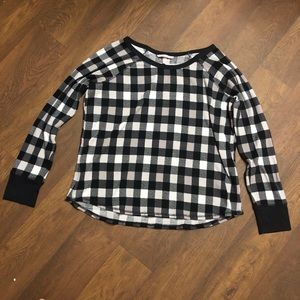 Victoria's Secret Thermal | Size Extra Large | XL